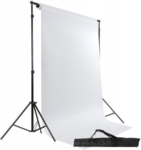 Photo and Video Equipment