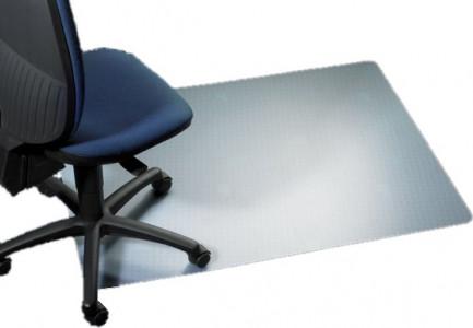 Vaibad tooli alla