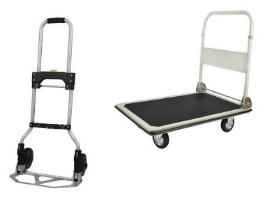 Load Carts