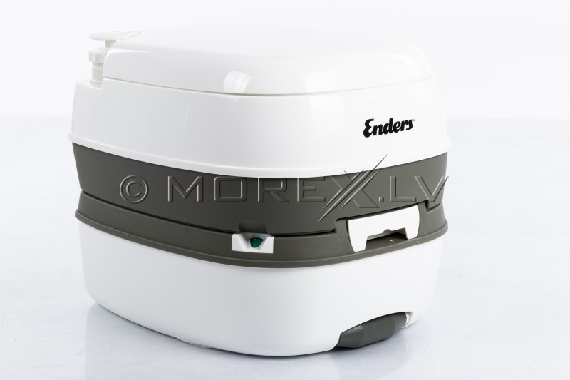 Enders Mobile WC Deluxe 4950