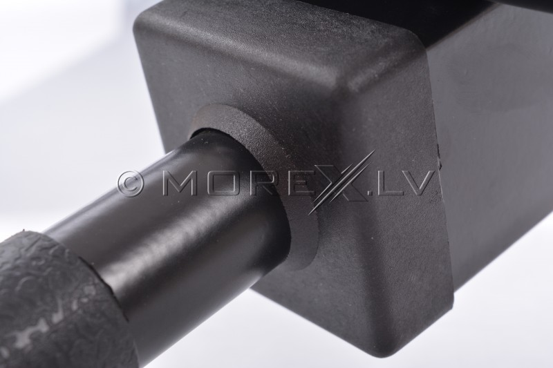 Wall Mounted Pull-Up Bar DY-DR-1060