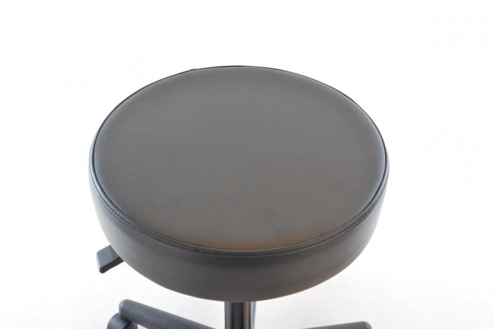 Massaažitool RESTPRO® MS02 Black