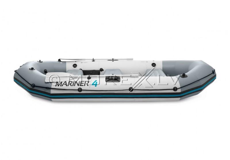 Intex MARINER 4 motor SET koos Neraus NRS 55X