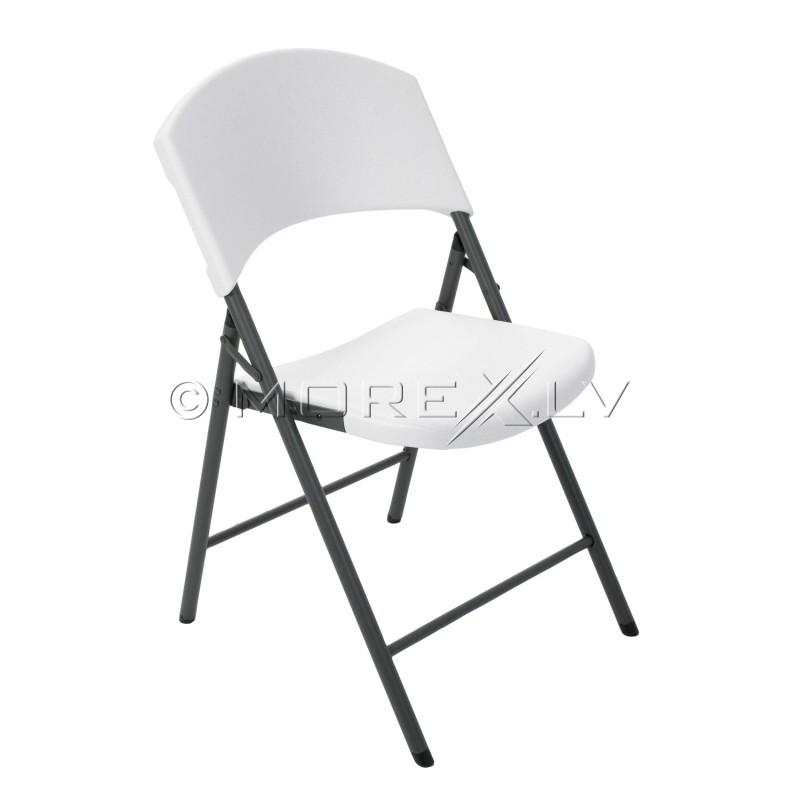 Lifetime 2810 Kokkupandav tool seljatoega