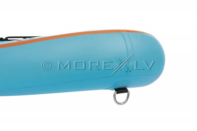 SUP laud Bestway Hydro-Force HuaKa'i Tech Set 305x84x15 cm 65330