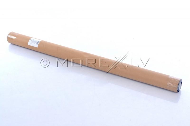 Vars hantli jaoks 120cm x 30mm (BR-015)