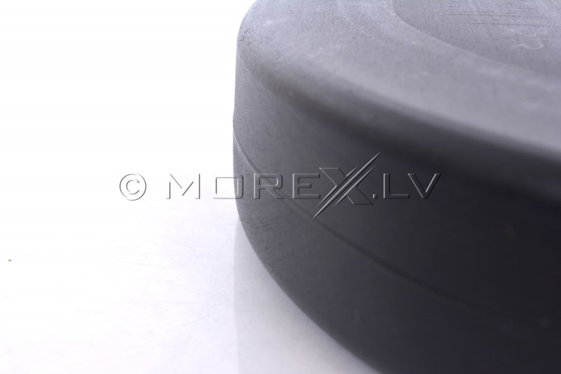 Weight plate for barbells and dumbbells (plate) 5kg (31,5mm)
