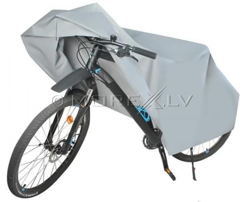 Jalgratta kaitsekate, 200x100x130 cm - Hall