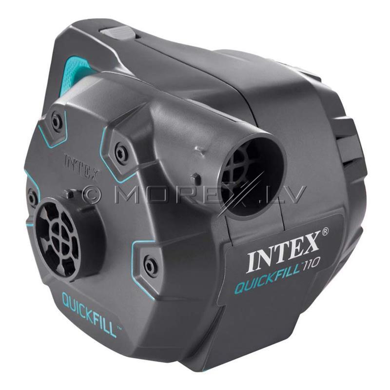 Elektriline pump Intex Quick-Fill AC 220-240V, 66644