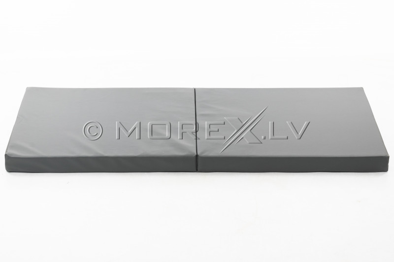Leather safety mat 66x160 cm, hall