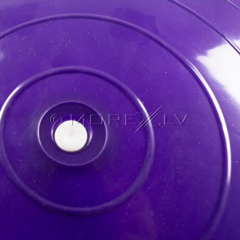 Võimlemispall 65 cm (Fitball fitnessi jaoks)