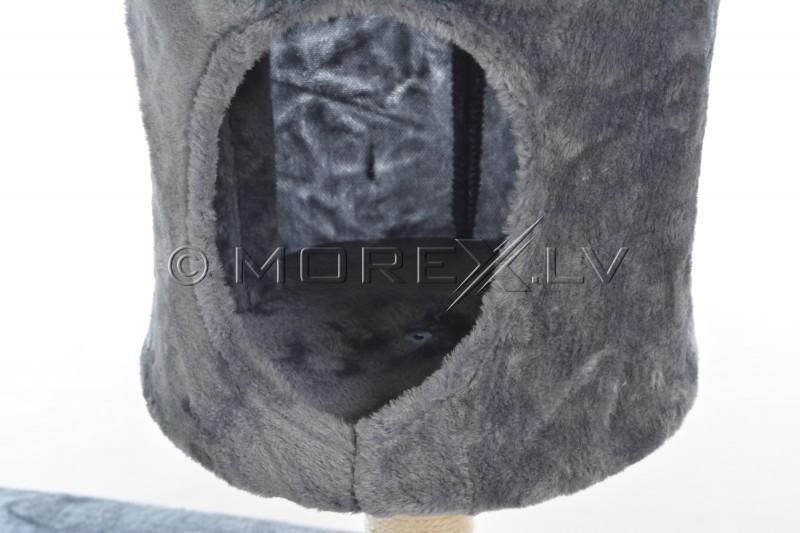 Kassimaja CAT215 Grey