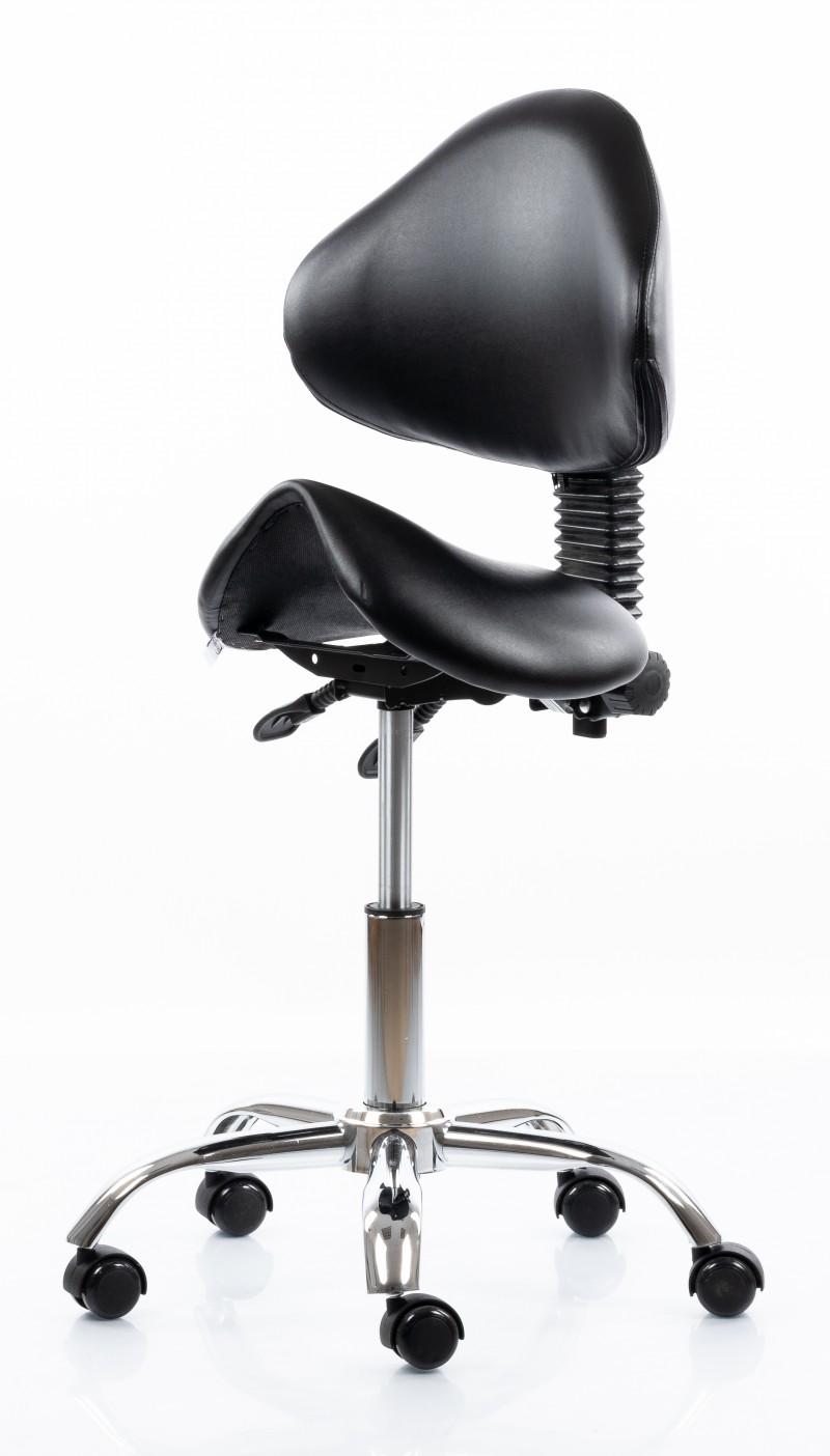 Meistri tool Restpro® Expert 3 black