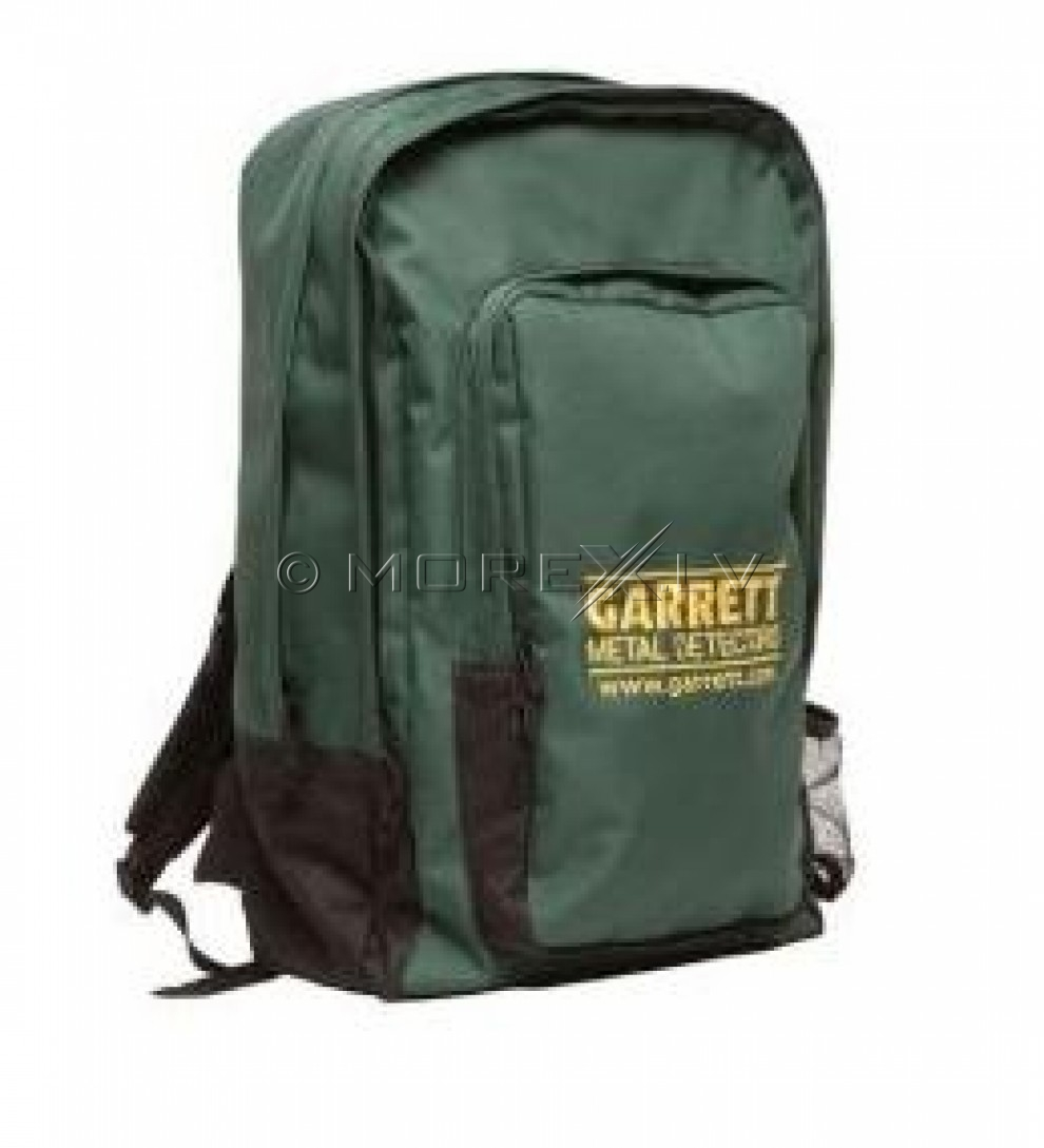 Garrett AT GOLD Backpack