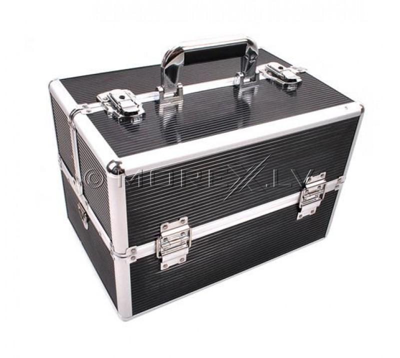 Professionaalne kosmeetiline karpide kott (00000689)