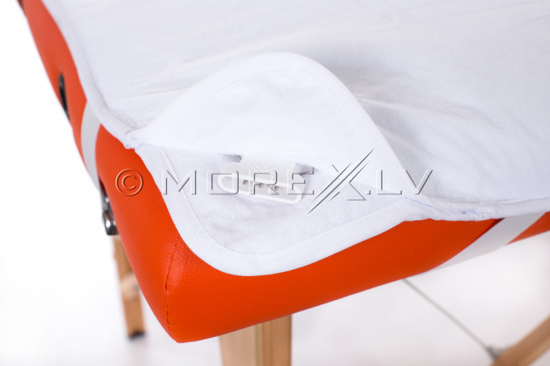 Standard Electric Warmer Pad