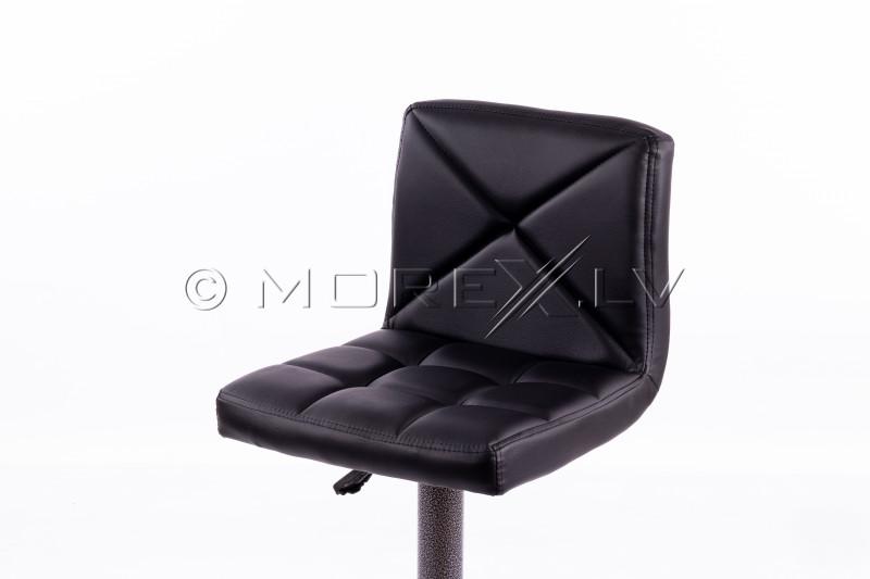 Bar chair B06-1 black