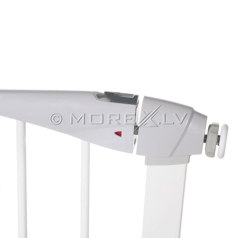 Turvaväravad laste jaoks avasse 75-90 cm (SG001-SG001C)