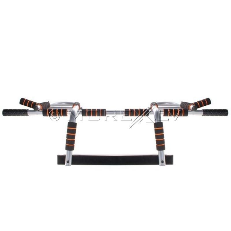 Seinakang Multi-Grip Pull Up 105*22 cm (FA0013)