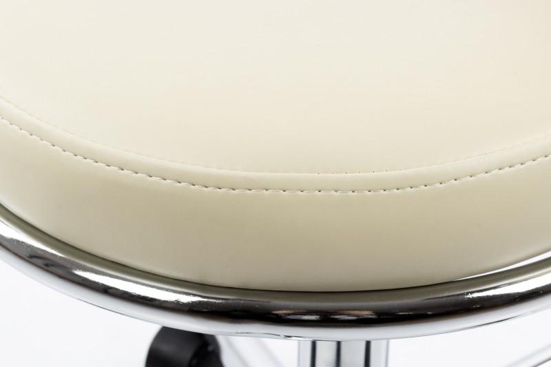 Massaažitool RESTPRO® Round 4 beige