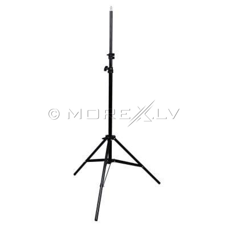 Set Monohead 85W, Softbox 50x70cm, Light Stand (foto_03688)