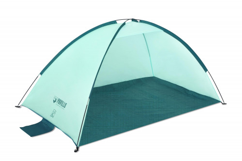 Rannatelk Bestway Pavillo, 2.00x1.20x0.95 m, Beach Ground 2 Tent, 68105