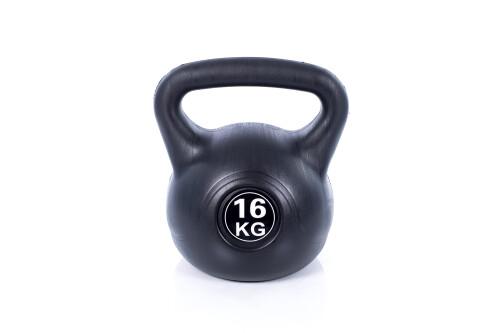 Kettlebell Vin-Bell 16 kg