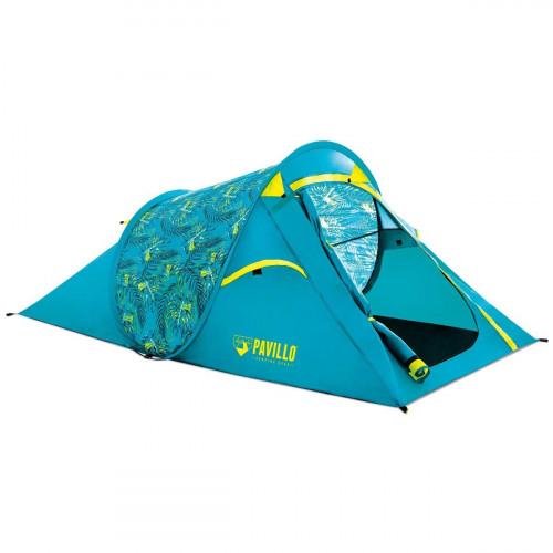 Matkatelk Bestway Pavillo 2.20x1.20x0.90 m Coolrock 2 Tent 68098
