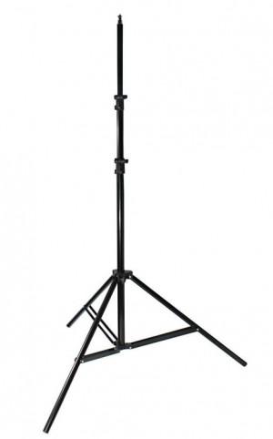Statiiv 72-230cm (foto_00048)