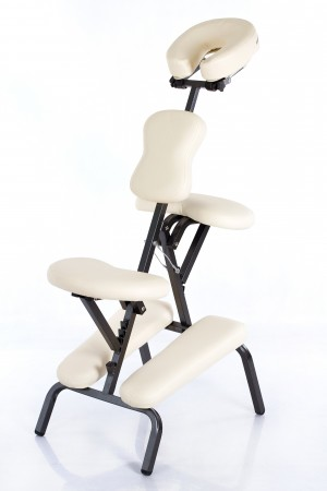 RESTPRO® RELAX Cream Massage Stool