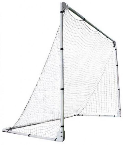 Jalgpallivärav reguleeringuga Litetime, 2.1x1.5x1.2 m