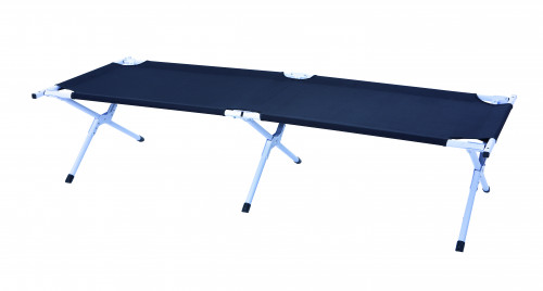 Välivoodi Bestway Pavillo 190x64x42 cm Fold 'N Rest Camping Bed 68065