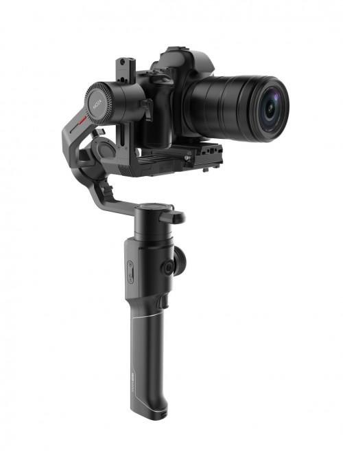 Elektrooniline stabilisaator kaamera MOZA AIR 2 jaoks