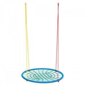 Children swing - nest 100cm (NS004)