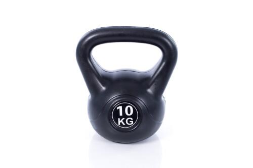 Kettlebell Vin-Bell 10 kg