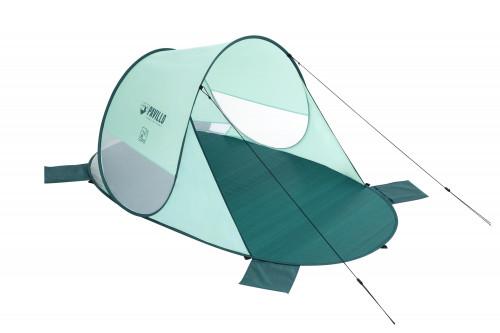 Rannatelk Bestway Pavillo, 2.00x1.20x0.90 m, Beach Quick 2 Tent, 68107