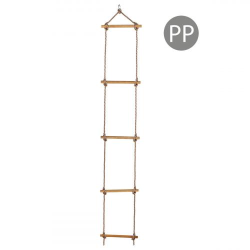 Nöörredel KBT, 180 cm, 5 kangi