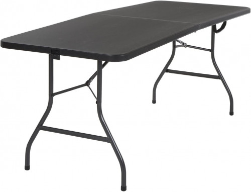 Kokkupandav laud 180x75 cm