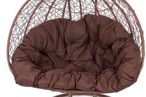 Aia tooli padi 1144D, 170x130x20 cm,