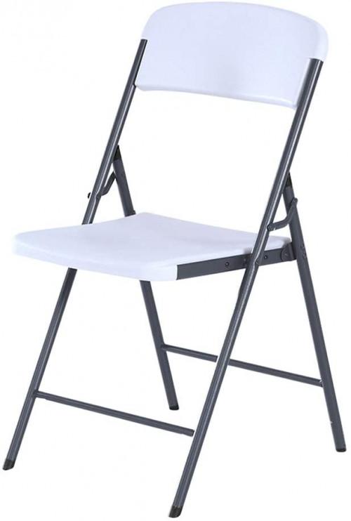 Lifetime 80615 Kokkupandav tool seljatoega