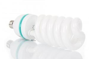 Bulb 85W/400W E27 (foto_00054)