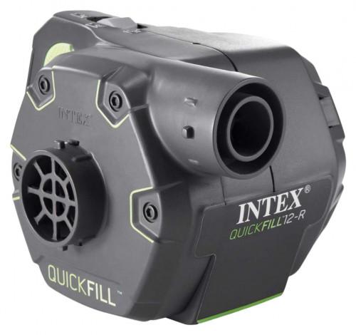 Elektriline pump Intex, 600 l/min, 66642