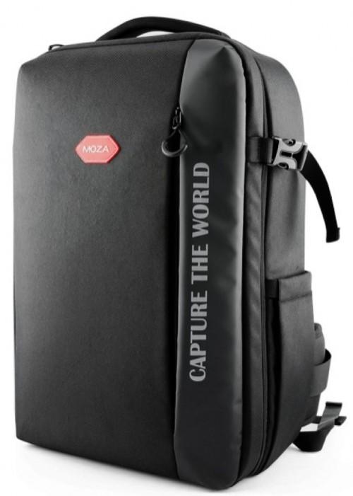 Kott stabilisaatori MOZA AIR 2 Bag jaoks