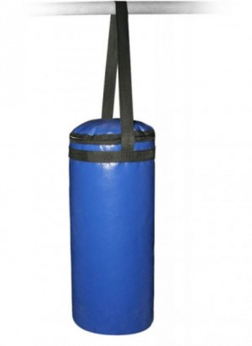 Poksi pirn sinine 10 kg with sling