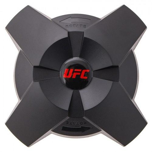 UFC FORCE Fitness tracker löögitugevuse ja -kiiruse mõõtmiseks