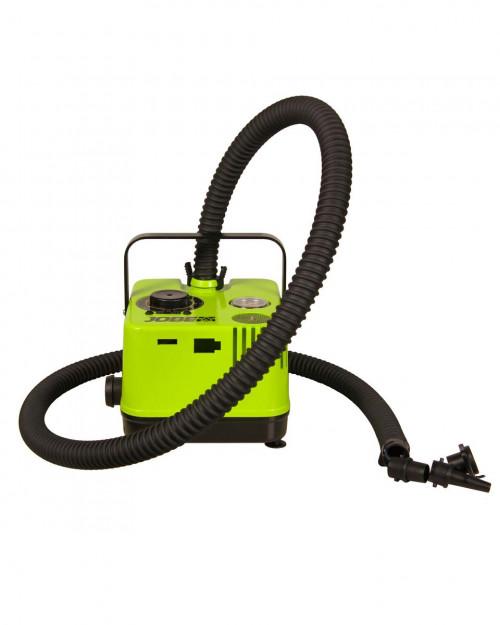 Elektriline pump kotiga Jobe Portable Electric Air Pump