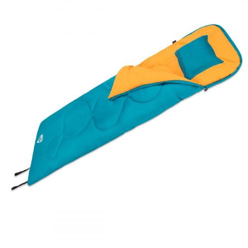 Magamiskott Bestway Pavillo 205x90 cm Evade 5 Sleeping Bag 68101
