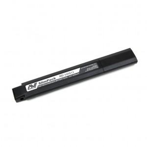 E-Trac, Explorer, Safari 1600 NiMH battery (3011-0196)