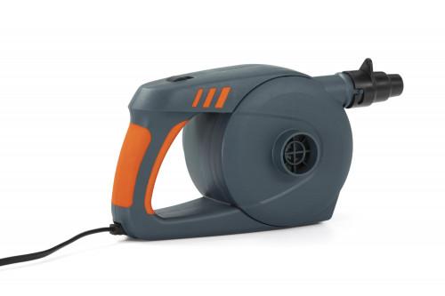 Elektriline pump Bestway 220V PowerGrip AC, 62145