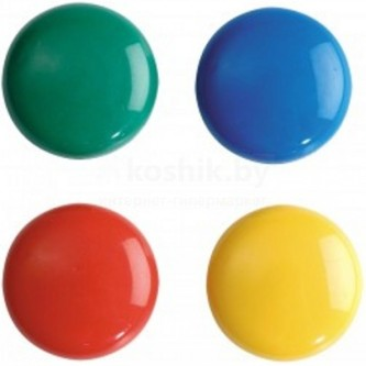 Board magnets  FO70418